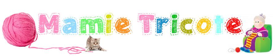Logo mamietricote